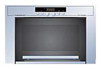 Встраиваемая микроволновая печь Kuppersbusch EMW 7605.0 M