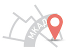 доставка в пределах МКАД.png