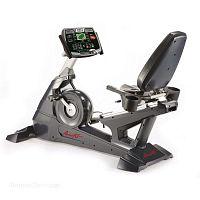 Велотренажер AeroFIT Professional 9500R 7LCD