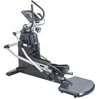 Велотренажер AeroFIT Professional X6-R 10.1LCD