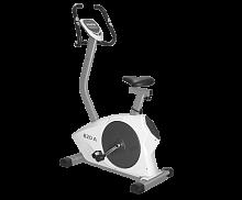 Велотренажер AppleGate B20A
