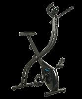 Велотренажер Starfit BK-109 X-bike Vogue
