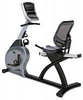 Велотренажер Vision Fitness R20 Touch