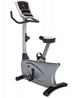 Велотренажер Vision Fitness U20 Elegant