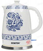 Чайник электрический Centek CT-1058