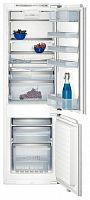 Встраиваемый холодильник Neff K8341X0RU