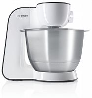 Кухонный комбайн Bosch MUM 54A00