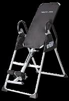 Стол инверсионный Oxygen Fitness Healthy Spine