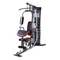 Силовой комплекс Weider Gym Pro 5500