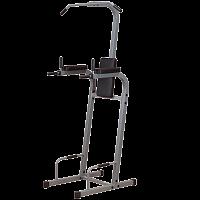 Турник-пресс-брусья Body Solid Powerline PVKC83
