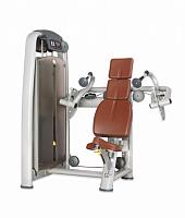 Трицепс-машина Bronze Gym A9-007 C