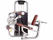Тренажер для ног Bronze Gym MV-013 C