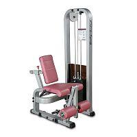 Тренажер для ног Body Solid ProClub SLE-200G/2