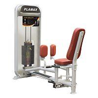 Тренажер для ног AeroFIT Impulse Plamax PL9016