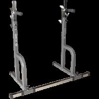 Стойка для штанг Oxygen Fitness Rack-01