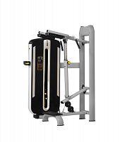 Силовой тренажер Bronze Gym MNM-017A