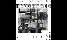 Силовой тренажер Bronze Gym H-029B