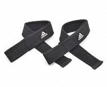 Ремни для тяги Adidas ADAC-13151