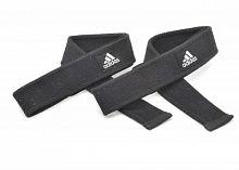 Ремень для тяги Adidas Lifting Straps ADGB-12141
