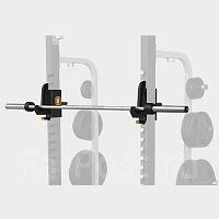 Крюки для силовой рамы Matrix Magnum OPT26R