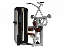 Кросс-тяга Bronze Gym MNM-012B