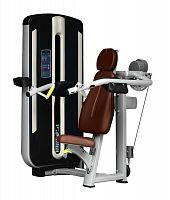 Дельта-машина Bronze Gym MNM-003А