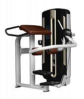 Глют-машина Bronze Gym MNM-016А