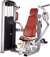 Баттерфляй Bronze Gym MV-002 C