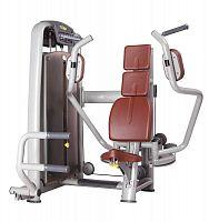 Баттерфляй Bronze Gym A9-002 C