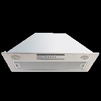 Встраиваемая вытяжка Kuppersberg Inlinea 70 X 4HPB