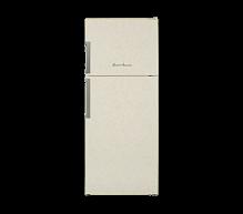 Холодильник Schaub Lorenz SLUS435X3M