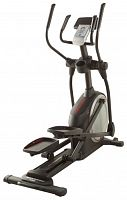 Эллиптический тренажер ProForm Endurance 420 E (PFEVEL49716)