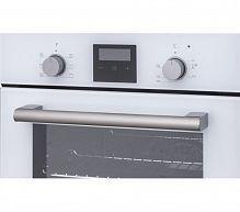 Встраиваемый электрический духовой шкаф Schaub Lorenz SLB EL4730