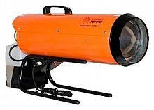 Тепловая пушка Профтепло ДК-26ПК апельсин