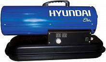 Тепловая пушка Hyundai H-HD2-20-UI586