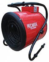 Тепловая пушка Ресанта ТЭП-9000К
