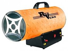 Тепловая пушка RedVerg RD-GH50