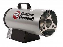 Тепловая пушка Quattro Elementi QE-10G