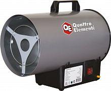 Тепловая пушка Quattro Elementi QE-15G