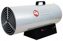 Тепловая пушка Quattro Elementi QE-55G 243-967