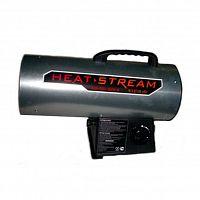 Тепловая пушка Heat Stream HS 40-GFA-EU