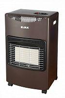 Газовый обогреватель Jax JGHD-4200 коричневый