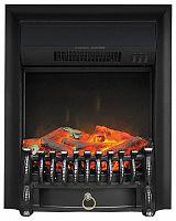 Очаг Royal Flame Fobos FX Black