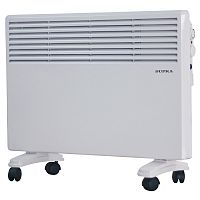 Конвектор Supra ECS-415 белый