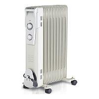 Масляный радиатор Polaris Wave PRE D 1025