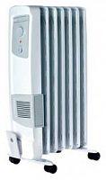 Масляный радиатор EWT OR 115 TLG