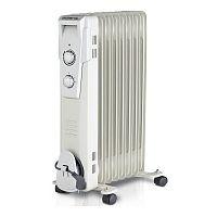 Масляный радиатор Polaris Wave PRE D 0820