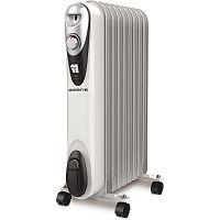 Масляный радиатор Polaris Compact CR C 0920