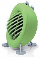 Термовентилятор Stadler Form M-026 MAX air heater lime