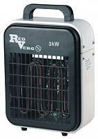Термовентилятор RedVerg RD-EHS3